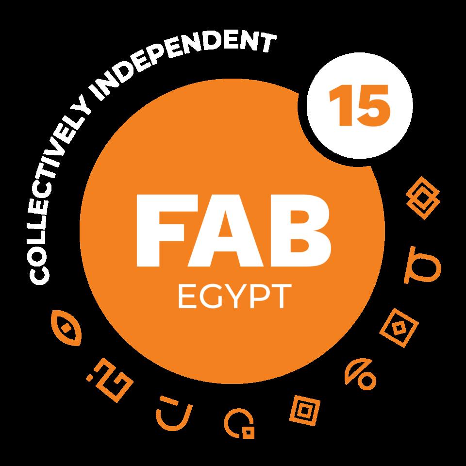 FAB15 è in arrivo!